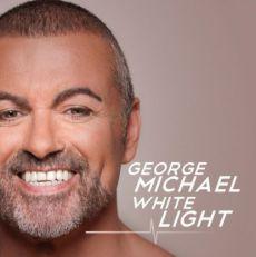 George Michael letras