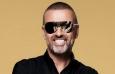 Foto de George Michael by Divulgação