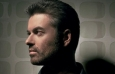 Foto de George Michael by Site Oficial