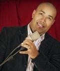 Gerson Rufino