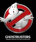Ghostbusters (Trilha Sonora)