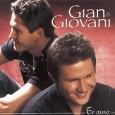 Gian & Giovani 2006