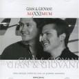 Maxximum: Gian & Giovani