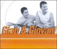 Os Gigantes -Gian & Giovani