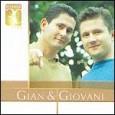 Warner 30 Anos: Gian & Giovani