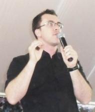 Gil Monteiro