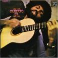 Gilberto Gil - 1971