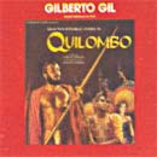 Quilombo: Trilha Sonora