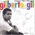 Salvador 1962 - 1963