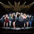 Girls' Generation Tour