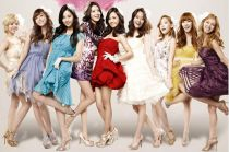 Girls Generation letras