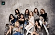 Foto de Girls' Generation
