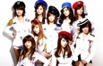 Foto de Girls Generation