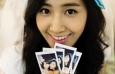 Foto de Girls Generation