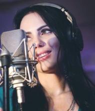 Gisele Neves