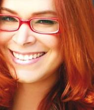 Giselle Di Mene