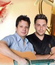 Giuliano Matheus e Rodrigo