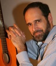 Gladir Cabral