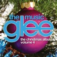 Glee, The Christmas Album  Volume 4