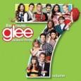 Glee: The Music 7