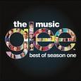 Glee: The Music, Best Of Season One