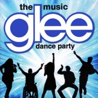 Glee: The Music - Dance Party (EP)