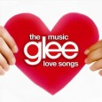 Glee: The Music - Love Songs (EP)