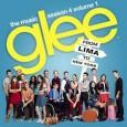 Glee: The Music - Season 4, Volume 1