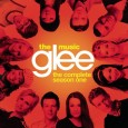 Glee: The Music, The Complete Season One (iTunes Digital Album)