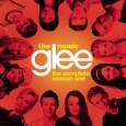 Glee: The Music, The Complete Season One (iTunes Digital Album)
