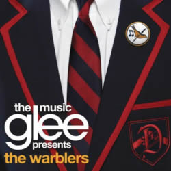 Glee letras