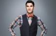 Foto de Glee
