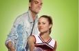 Foto de Glee by Divulgação