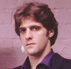 Glenn Frey letras
