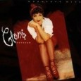 Best Of The Best Gold - Gloria Estefan