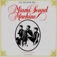 Lo Mejor de Miami Sound Machine