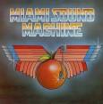 Miami Sound Machine (English Version)