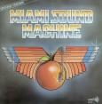 Miami Sound Machine (Spanish Version)