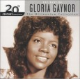 20th Century Masters: The Best of Gloria Gaynor