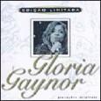 Edição Limitada: Gloria Gaynor