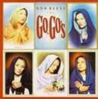 God Bless the Go-Go`s
