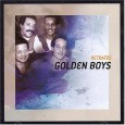 Série Retratos: Golden Boys