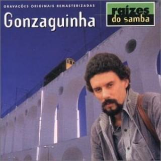 Gonzaguinha - Grávido