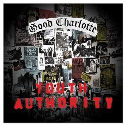 Good Charlotte letras