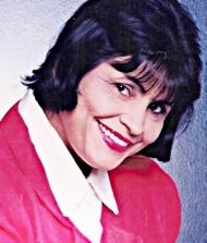 Gra�a Lima