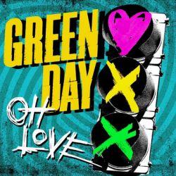 Green Day letras