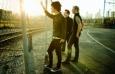 Foto de Green Day by Divulgação