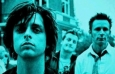 Foto de Green Day by Site Oficial