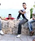 Grupo Gera��o