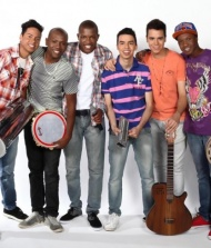 Grupo Kemkésamba